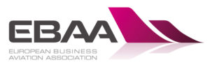 Proud Member of: EBAA European Business Aviation Association