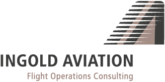 INGOLD AVIATION - Flight Operations Consulting